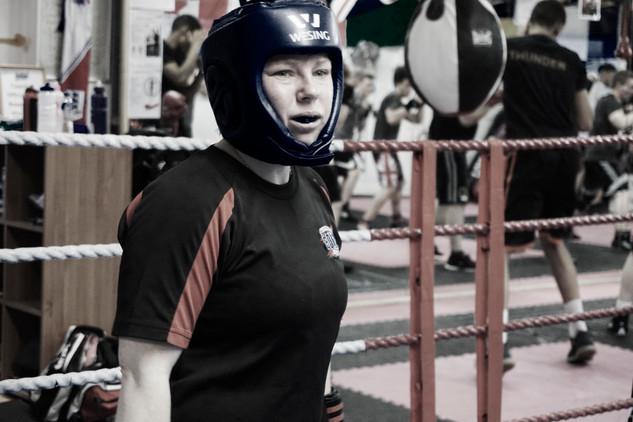 boxing ebc4.JPG