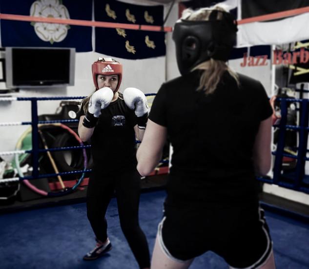 boxing ebc1.JPG
