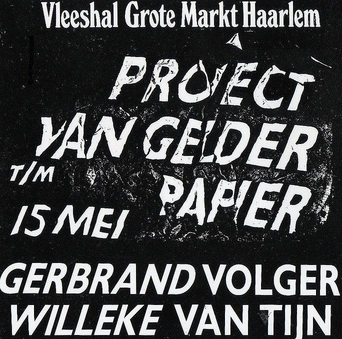 Van Gelder Papier.JPG