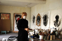 Atelier Vechmaal