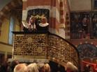 Obrechtkerk toespraak Munninghof