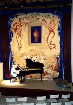 Muziekkapel 2000