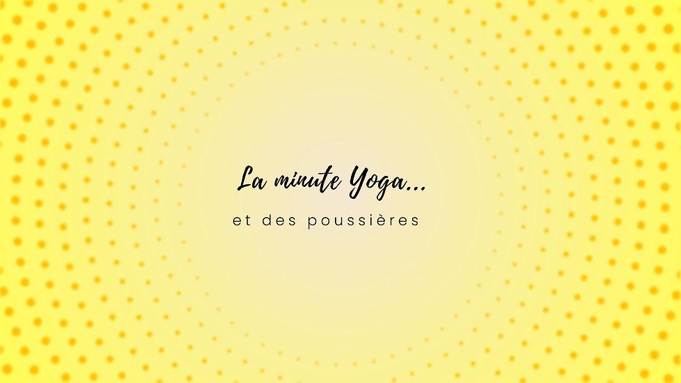 Yoga Pau videos gratuites