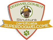 Award-SuperDogwelcome-Shield.png