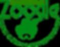 logo_1133467_print-2 copia.png