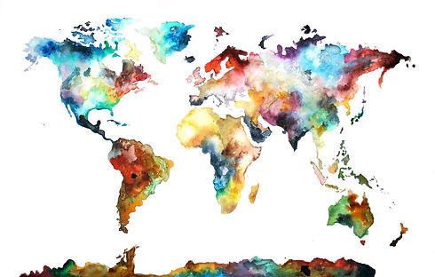 Water-Colour-World-Map2.jpg