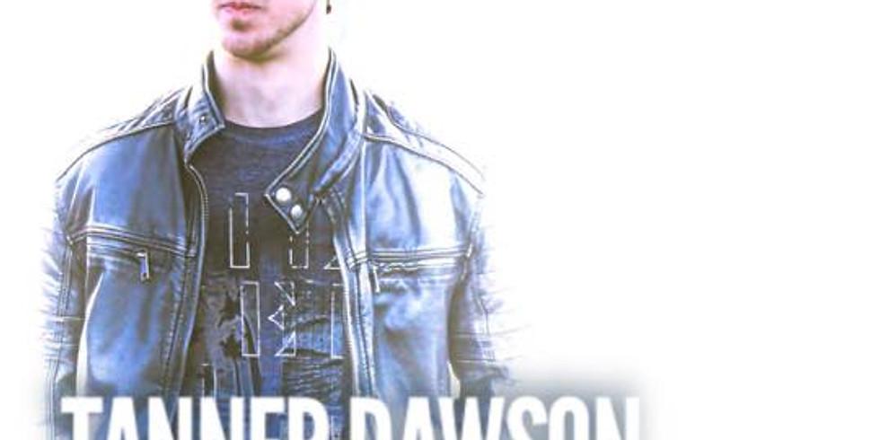 TANNER DAWSON BAND