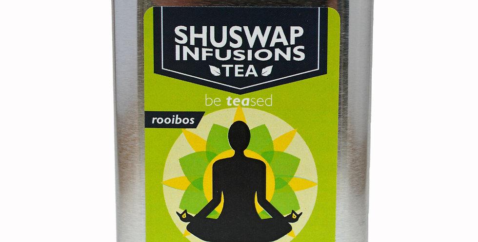 Enlighten chai
