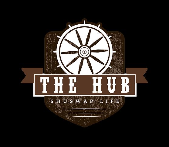 logo - the hub .png