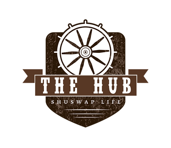 logo - the hub .png