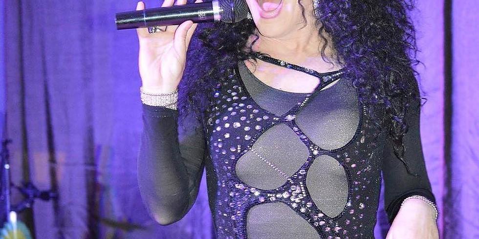 Twisted Divas - Drag Queen show