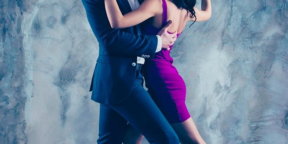 Bachata Dance Lessons - $12 solo  $18 couples
