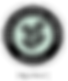 novo-logo%20membro%202_edited.png