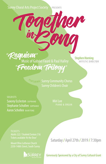 together in song poster.jpg