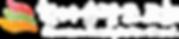 한마음_logo(흰색).png