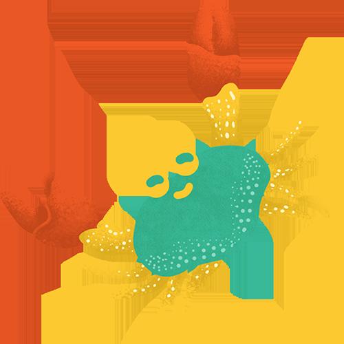 05_crab.png