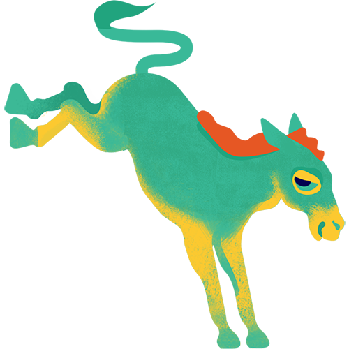07_donkey.png