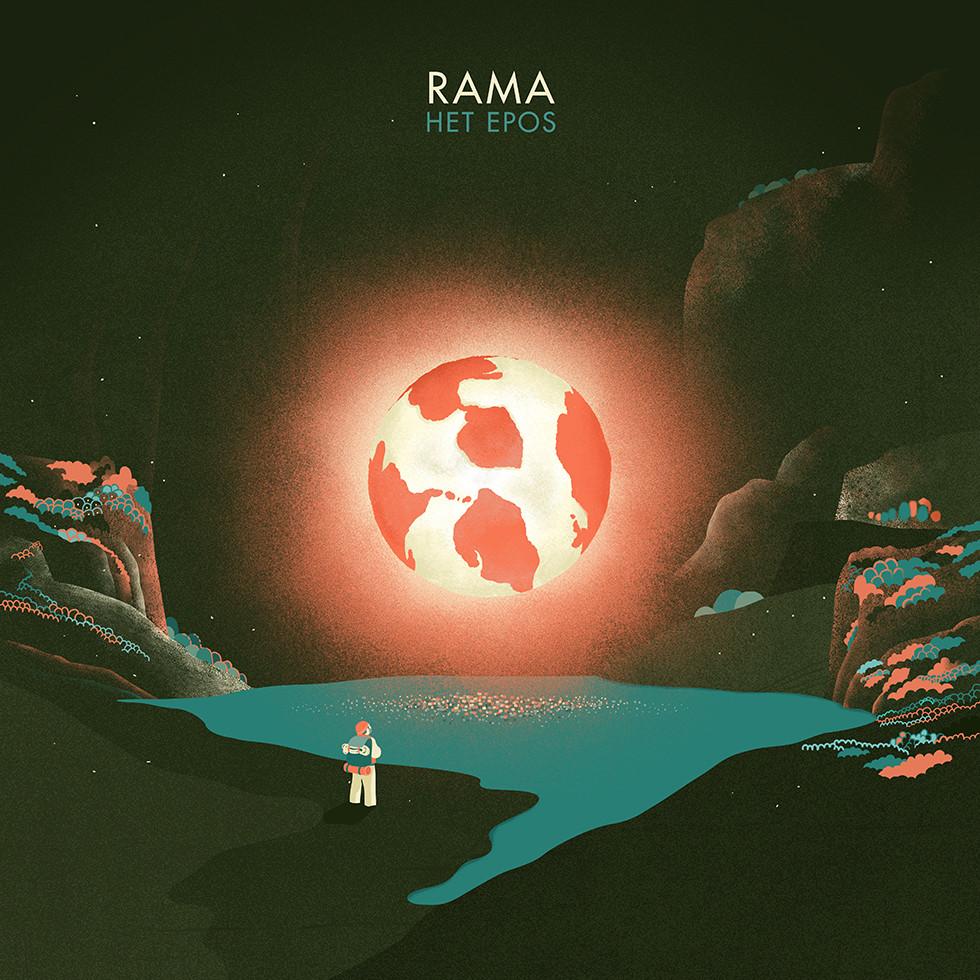 rama_cover_original-copy.jpg