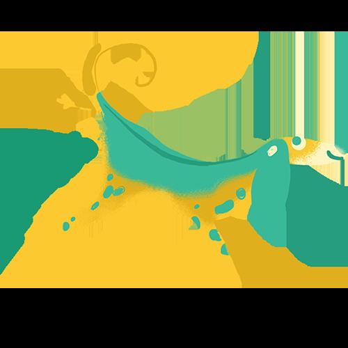06_dog.png