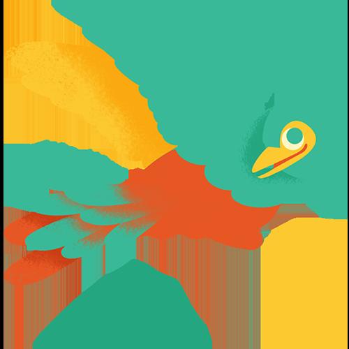 03_bird.png