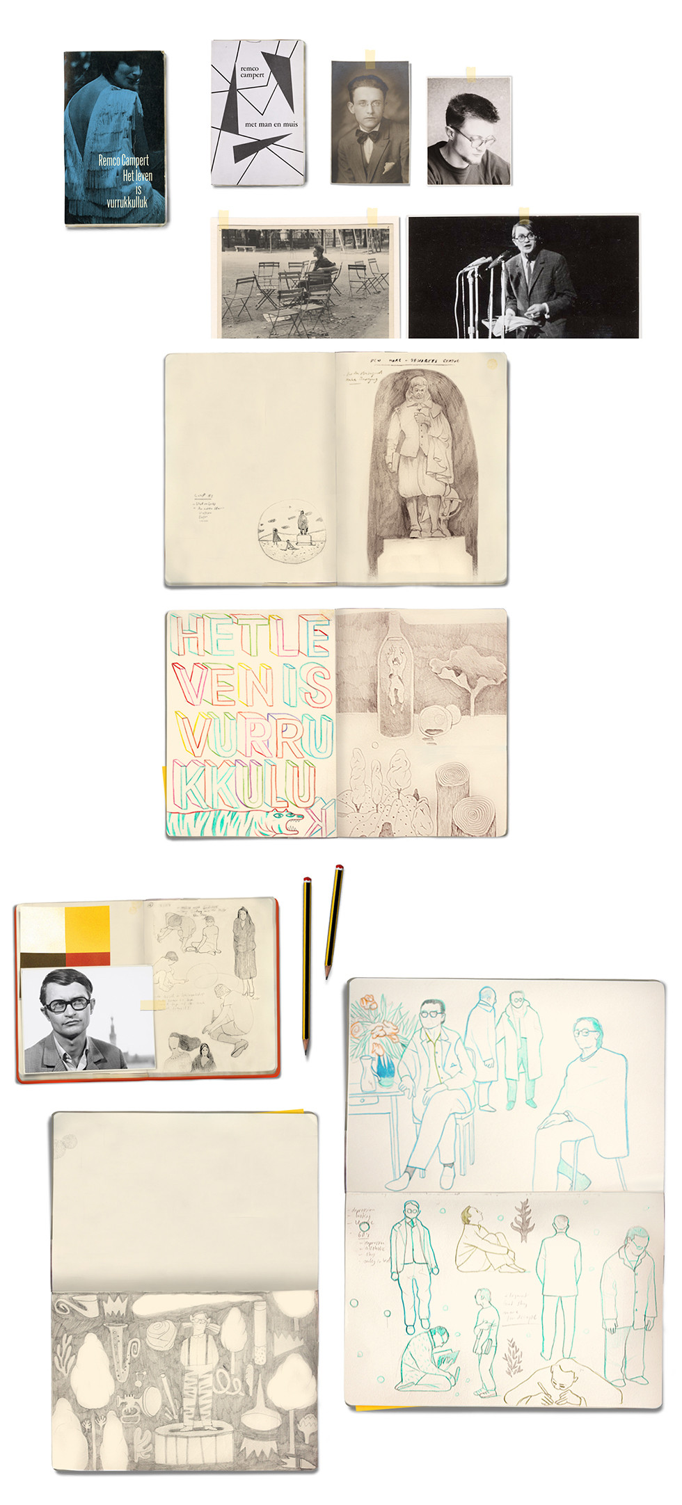 sketches-copy.jpg