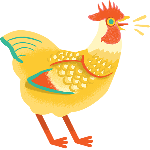 14_rooster.png