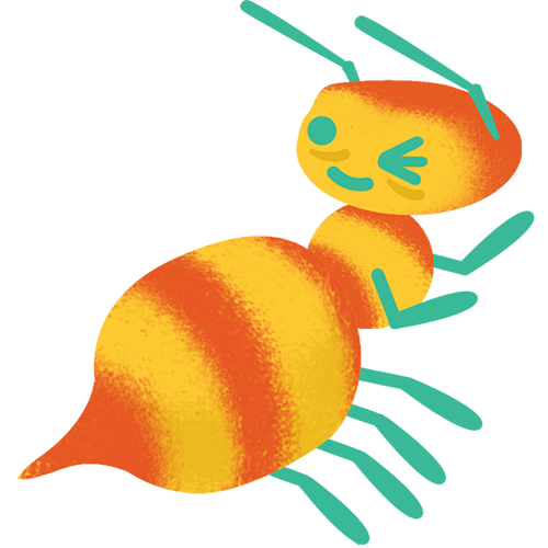 02_bee.png