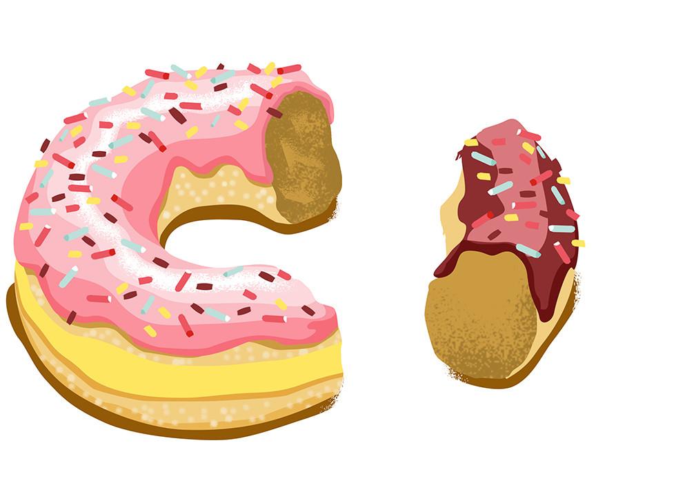 donut-copy.jpg