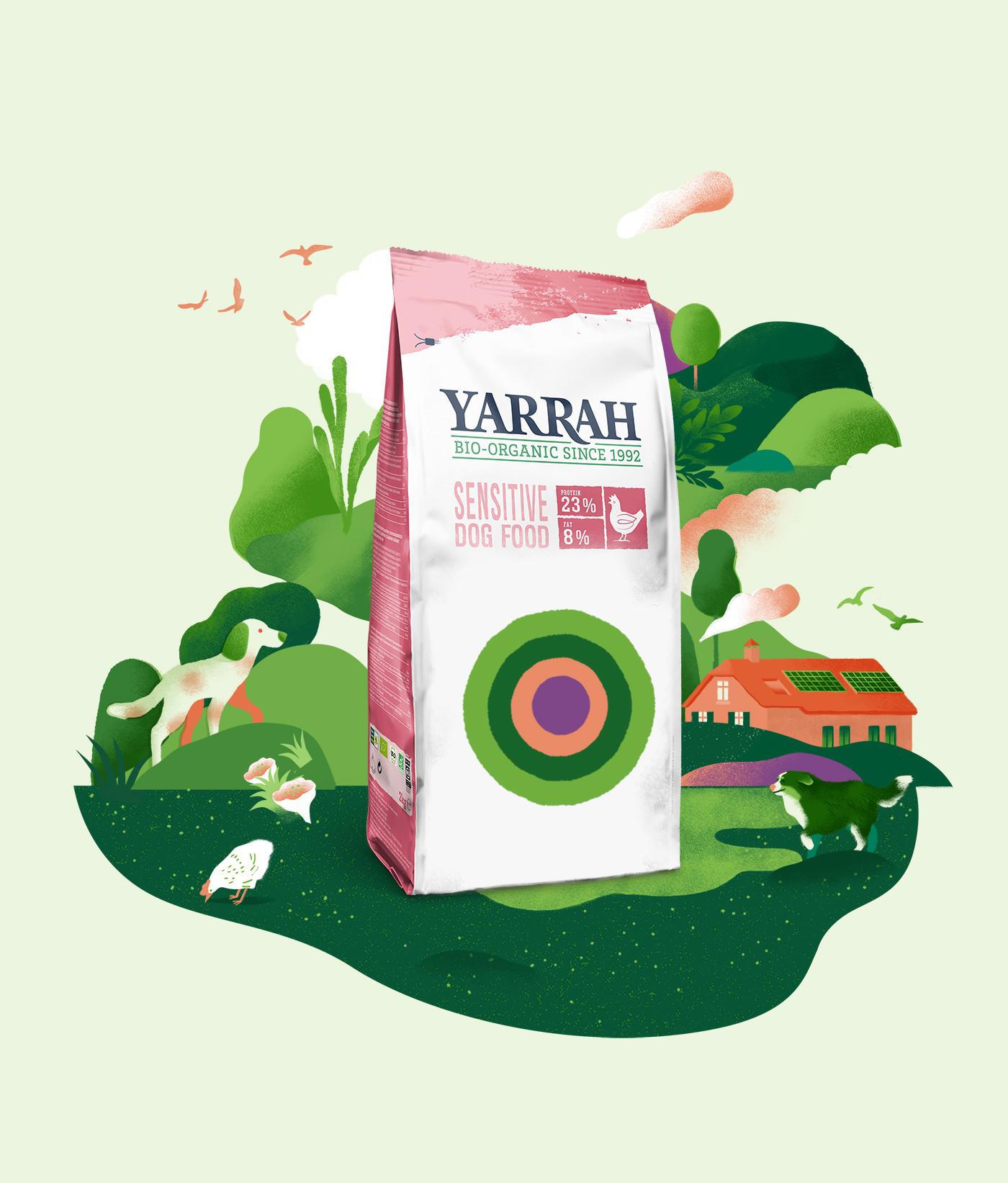 yarrah_poster3.jpg