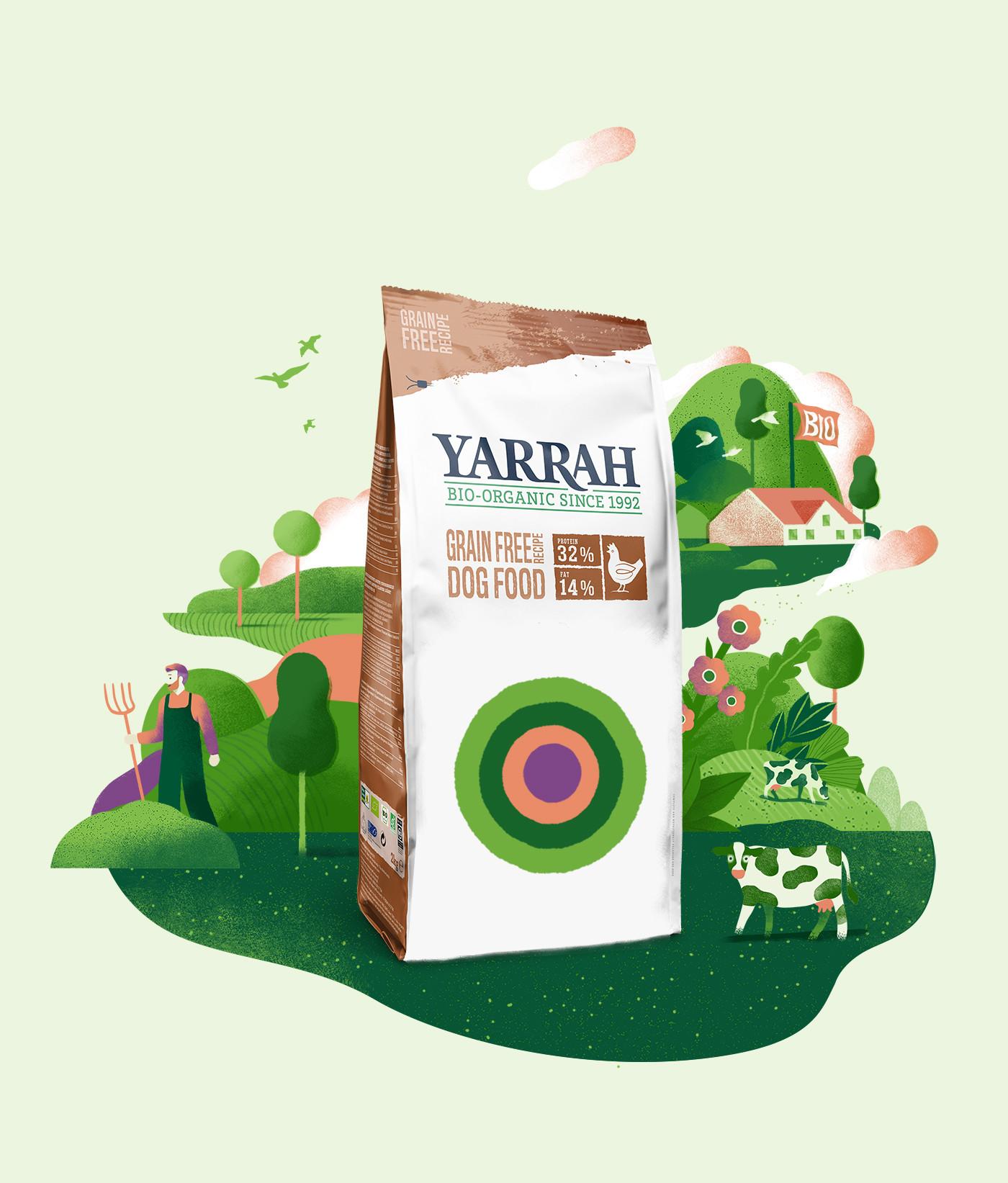yarrah_poster1.jpg