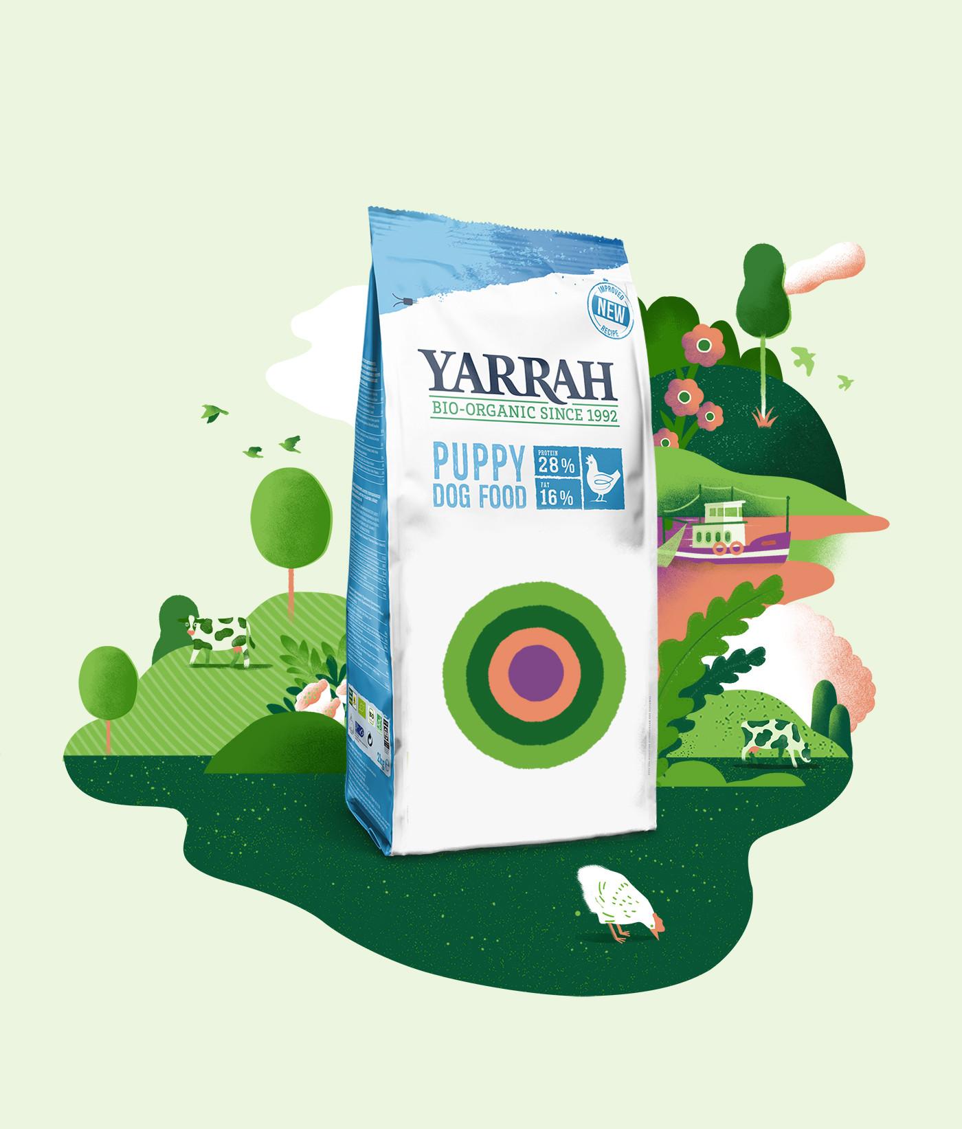 yarrah_poster4.jpg
