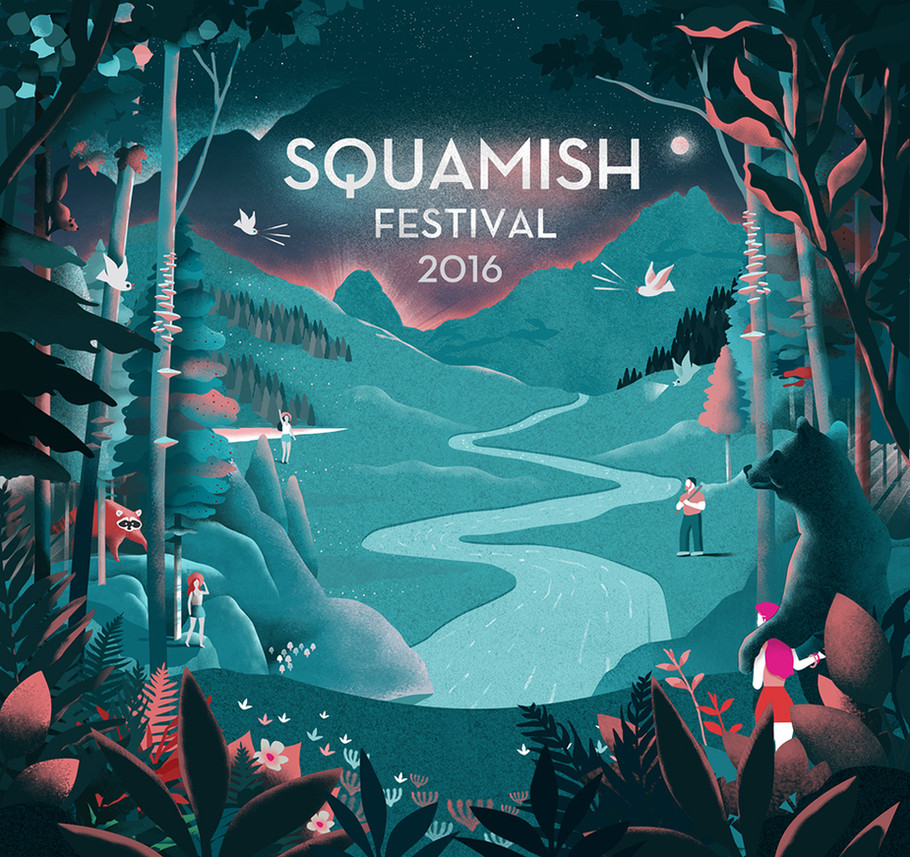 Main_Illustration_squamish-small.jpg