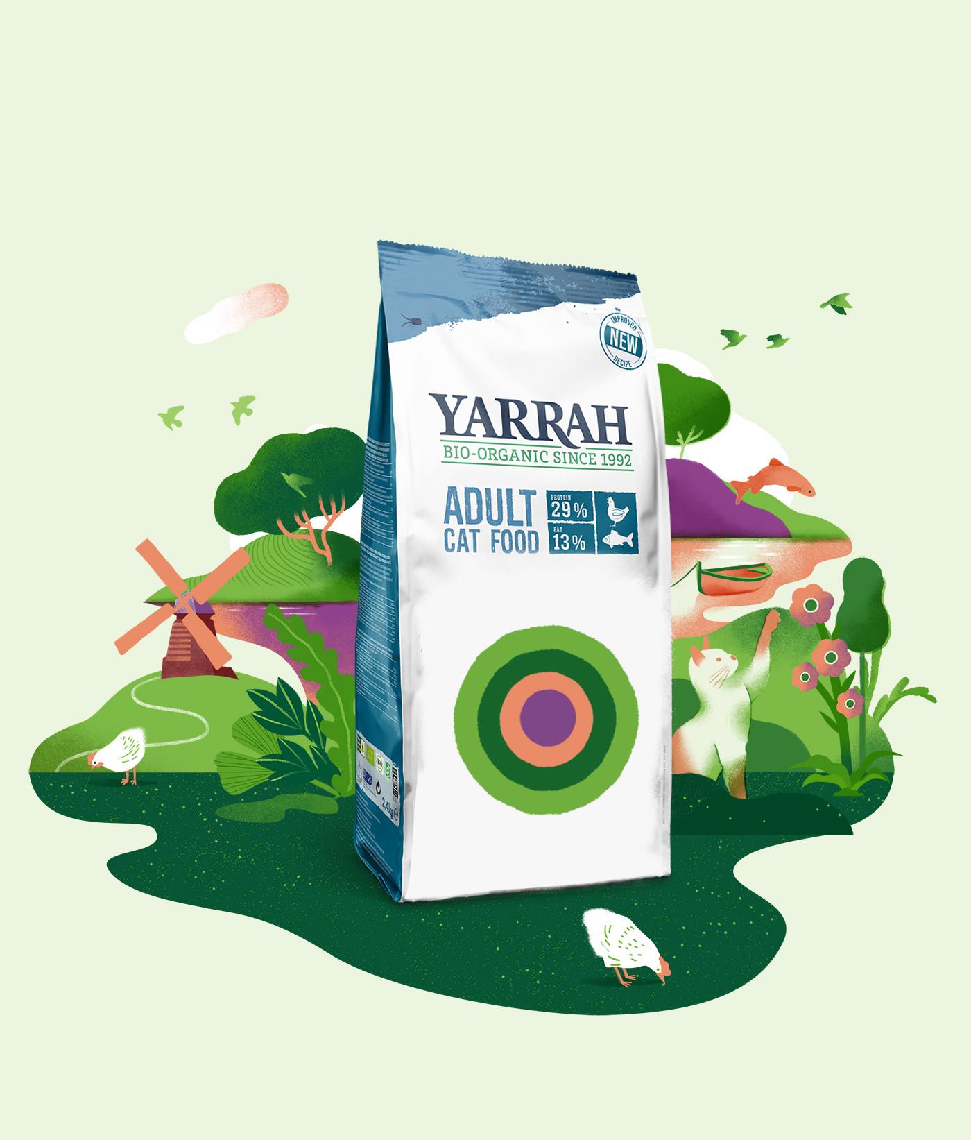 yarrah_poster2.jpg