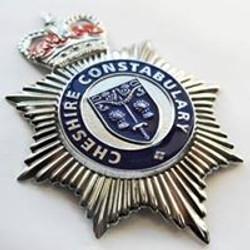 cheshire police.jpg
