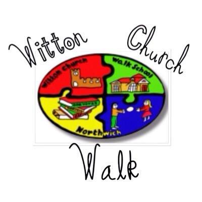 Witton Church Walk.jpg