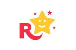 Primary-Logos_Rudheath-acedemy-.jpg