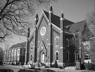 1280px-Plymouth_Church_LawrenceKS_edited