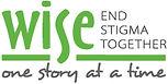 WISE_logo.jpg
