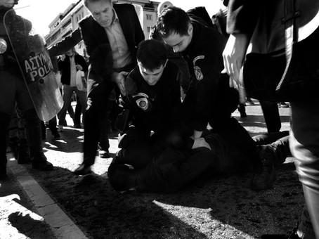 17-Demonstration-Debt-crisis-Greece-Ochi