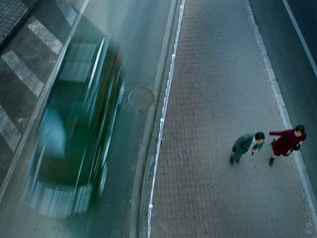 24.Floating time_Beijing-09.jpg