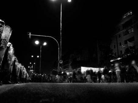 12-Demonstration-Debt-crisis-Greece-17-1
