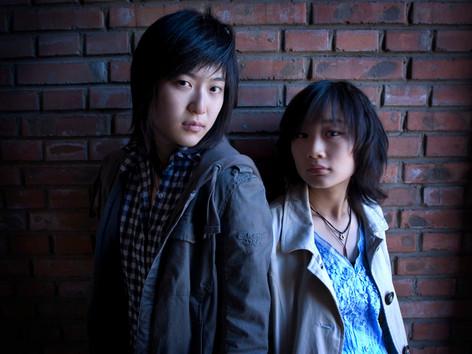 1207 bis Beijing DSC0110.jpg