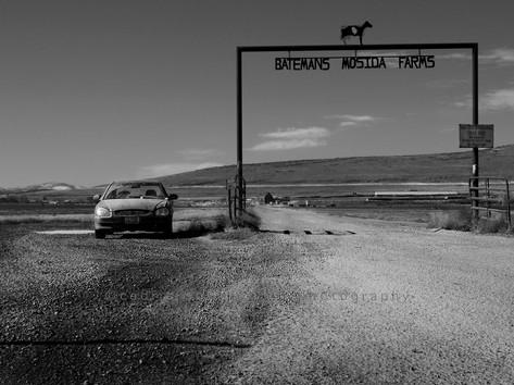 Mosida.01_Utah.16.jpg