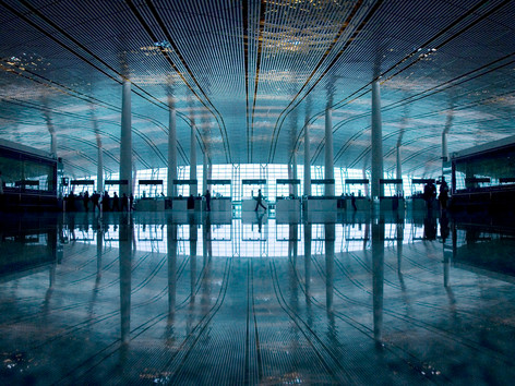 03.Floating time_Beijing Airport-09.jpg