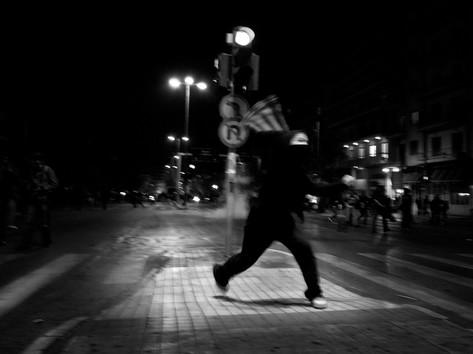 28-Demonstration-Debt-crisis-Greece-17-1