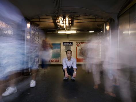 Kewen.07_Chinese chronicle-08.jpg