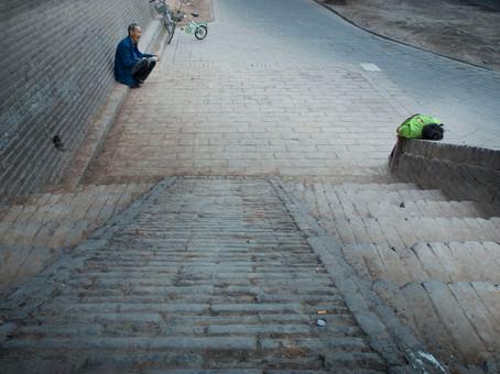 23.Floating time_Beijing-09.jpg