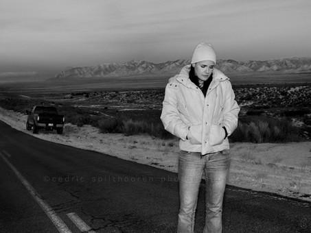 Heather.52_Grantsville-Utah.16.jpg
