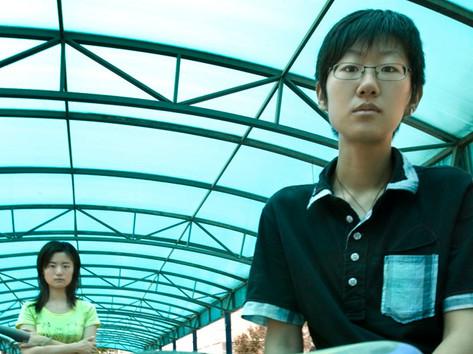 1411 bis Beijing DSC0197.jpg