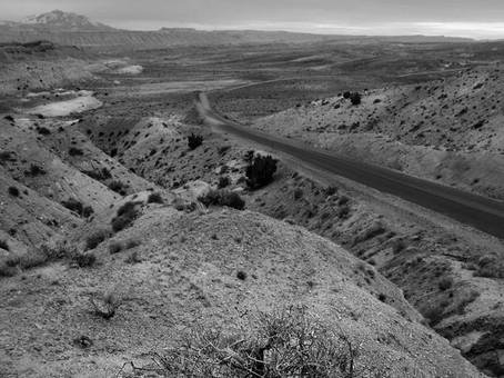 22Capitol Reef National Park.02_Utah.jpg